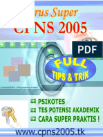 unprotected-SoalCPNS2005.pdf