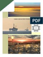 BFL.pdf