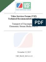 VSF_TR-03_2015-11-12