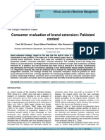 Consumer_evaluation_of_brand_extension_P (1).pdf