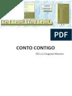 LivroContoContigoFinal
