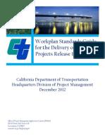 WSG_10-2 (1).pdf