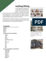 Piping and plumbing fitting - Wikipedia.pdf
