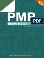 study-notes-PK_PMI.pdf