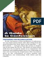 2075actofpenance.pdf
