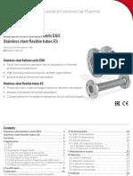EKO - ES Technical Information - 2015