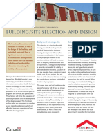 building_site_selection_EN.pdf