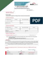 4.U-Form Change of Name_21112017