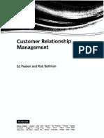 Customer Relationship .pdf