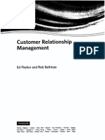 Customer Relationship .pdf