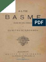 BASME VECHI.pdf