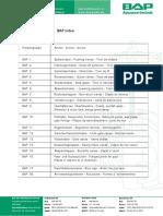 Katalog FR