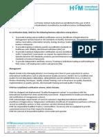 Profile PDF (1)