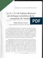 Aguila o Sol de Sabina Berman.pdf