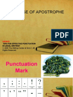 USE OF APOSTROPHE.pptx