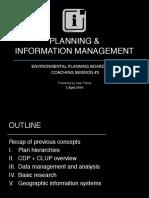 enpboardcoaching-infomanagementrpalmashort-160402164430