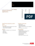 ACCUTECH THERMOCOUPLES