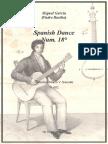 Basilio_n18.pdf