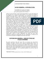 FELIPE IV.1