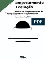 SobrXZ.pdf