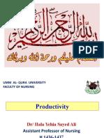 Productivity 39 - Copy