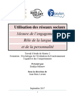 Utilisation_des_reseaux_sociaux_Mesure_d.docx