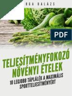 varga-balazs-teljesitmenyfokozo-novenyi-etelek.pdf
