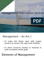 managementinformationsystem-121116055905-phpapp02