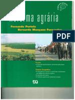 Atica Reforma Agraria