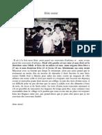 France Paper