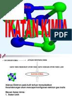 Kimor Pertemuan 2 66077_kuliah Kimia Dasar 3