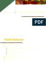 -pasar-dan-jenis-jenis-pasar.pdf