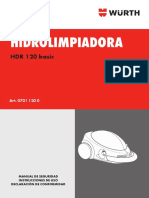 Http Www.wurth.es Media Maquinas Hidrolimpiadora