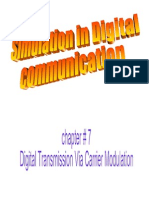 simindigialcomm7a