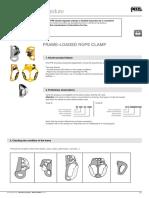 verif-EPI-bloqueur-procedure-EN.pdf