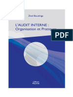 L'AUDIT INTERNE Par M.zied-boudriga.pdf