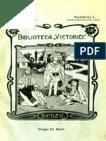 Povesti Copii Povesti Alese 1905
