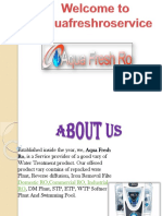 Aqua Guard Service Centre in Saket,  R.K. Puram.Contact us:9773723986