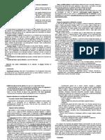 Orientaciones Básicas Análisis de Textos