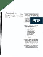 1. Glosario Lázaro-Correa