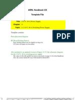 Schematic - 13v40Amp - SMPS