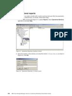15 Minutes Report Configuration
