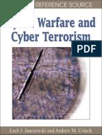 Cyber Warfare and Cyber Terrorism-tqw-_darksiderg