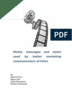 Movie+Promotion+Strategy