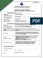3.Jpk Ppt 9-6-2015 Cadangan Tajuk Lpkt HAYATI