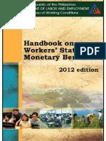 2012 handbook.pdf