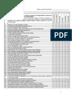 IAM Inventar Forma B.pdf