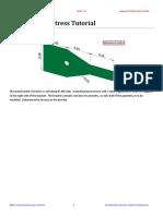 Abaqus Plane Stress Tutorial-V.pdf