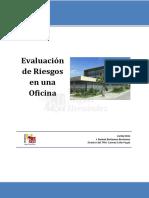 TFM Bertomeu Bertomeu, Ramón.pdf