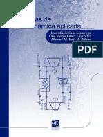 Dialnet-ProblemasDeTermodinamicaAplicada-267958.pdf